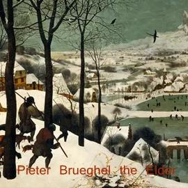 跟着邦邦任性赏Pieter