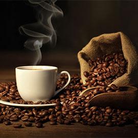 关于咖啡,你未必知道
