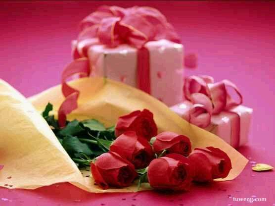 人世间的十八种幸福{精美图文} - o℃ 的浪漫 - し梦の飘渺