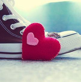 爱情一定要浪费在你爱