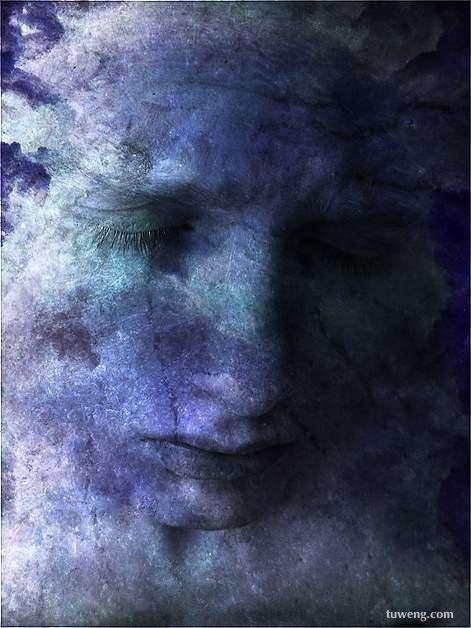 丢了时间的灵魂 - AAA级私秘视频馆 - jb.cb.cb.cb 的博客
