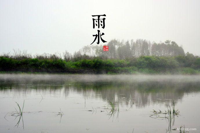 最美二十四节气图 - 火凤凰 - hfh9989的博客