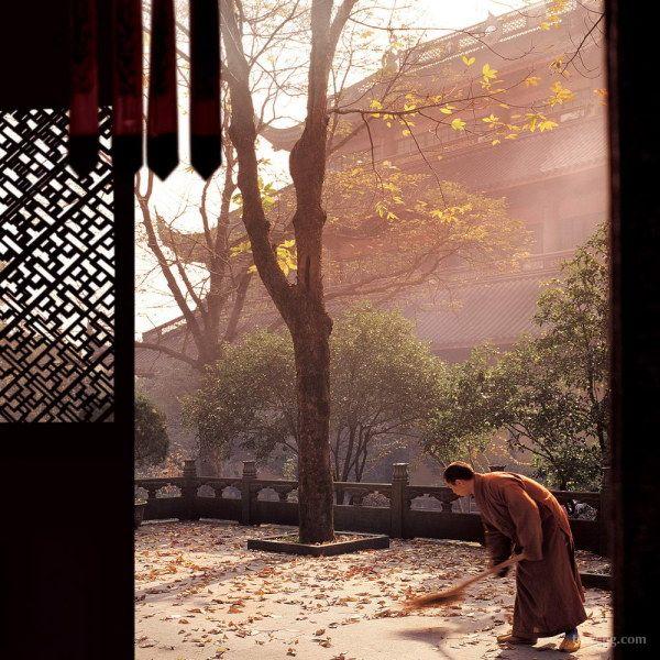 寻找佛的足迹—佛泽。。。【】 - 火凤凰 - hfh9989的博客