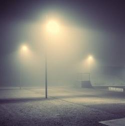 罗曼・罗兰:寂寞的感