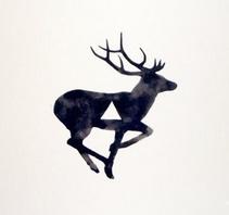 小鹿狂想曲